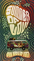 Summer of Love: Hits of 1967 (W/Dvd)