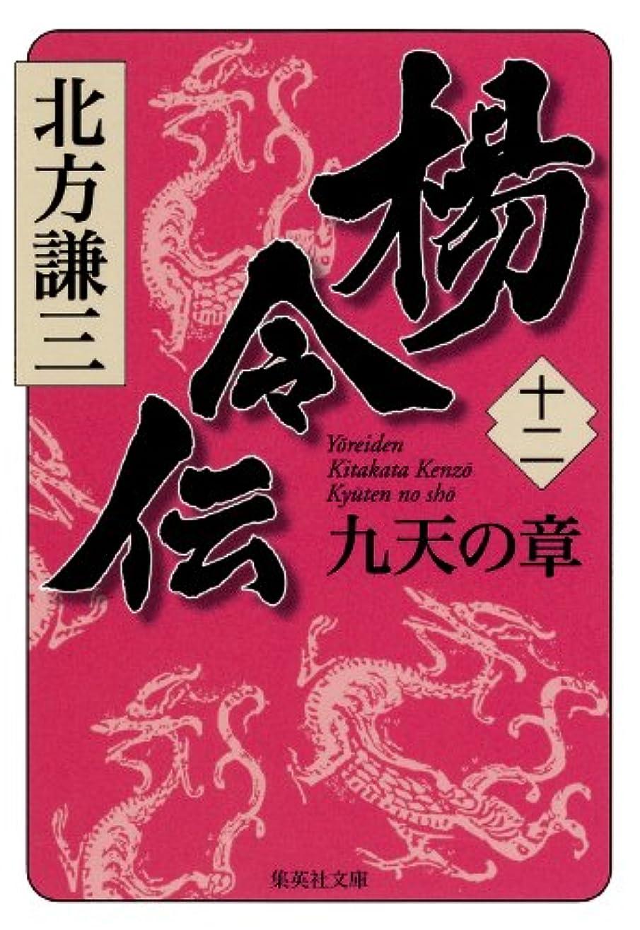 防腐剤ジェーンオースティン野球楊令伝 十二 九天の章 (集英社文庫)