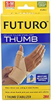 High Quality Deluxe Thumb Stabilizer, Small/Medium