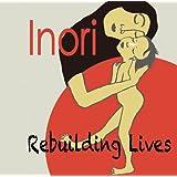 Inori Rebuilding Lives