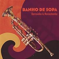 Banho De Sopa by Barrosinho (2007-12-04)
