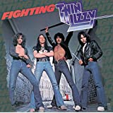 Fighting [LP / Reissue 2019] [12 inch Analog]