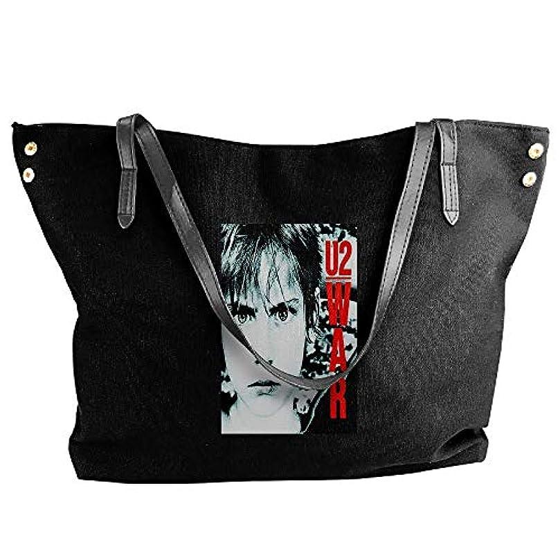サイバースペース古代ディレイ2019最新レディースバッグ ファッション若い女の子ストリートショッピングキャンバスのショルダーバッグ U2-War 人気のバッグ 大容量 リュック