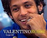 Valentino Rossi: Legend 画像