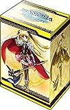 ブシロードデッキホルダーコレクションV2 Vol.388 魔法少女リリカルなのは Reflection『フェイト・T・ハラオウン』