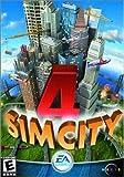 シムシティ4(日本語版) 画像