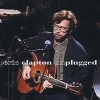 Unplugged (2013 Remaster)