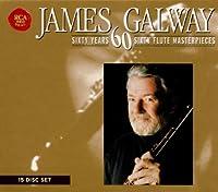 60 Flute Masterpieces