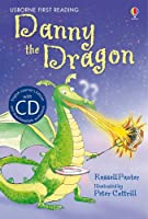 English Learners' Edition First Reading Series 3: Danny the Dragon (English Language Learners)