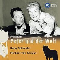 Prokofiev: Peter & Der Wolf/Schwanensee Suite