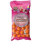 Orange Gumballs オレンジGumballs?ハロウィン?クリスマス?