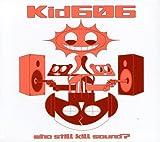 Who Still Kill Sound