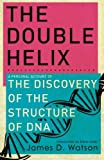 The Double Helix (English Edition)