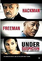 Under Suspicion (2000) [DVD]
