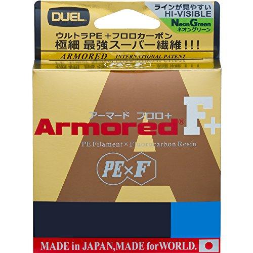�F+��0_価格.com-デュエルアーマードF+0.1号150mH4013(釣り糸・ライン