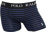 (ポロラルフローレン) POLO RALPH LAUREN ボクサーパンツ メンズ RL STRIPE [並行輸入品]