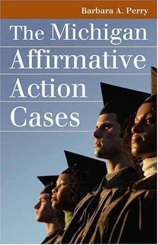 a discussion on affirmative action Affirmative action is unfair because it gives certain people an advantage at the expense of others it does not matter what context it is in, this is yes, i believe that affirmative action is unfair a century or two ago, racism and hatred toward african americans and other minorities was so widespread and.