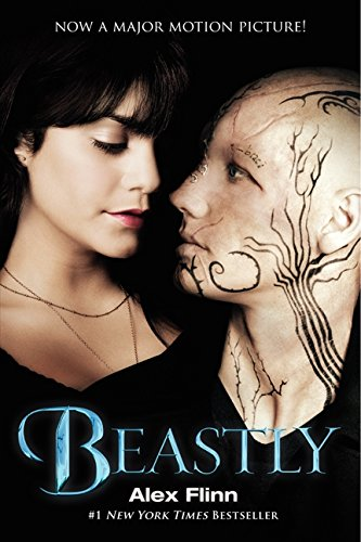 Beastly Movie Tie-in Edition (Kendra Chronicles)