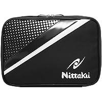 ニッタク(Nittaku) 卓球 ラケット ポルカケース NK7208
