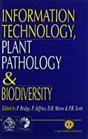 Information Technology, Plant Pathology and Biodiversity (Cabi)