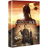 Into the West [DVD] [Import]
