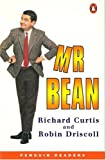 *MR BEAN PGRN2 (Penguin Reading Lab)