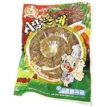 【★クルー便】市場スンデ 250g■韓国食品■韓国加工食品■市場