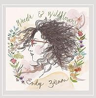 Weeds & Wildflowers