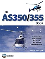 The As 350/355 Book