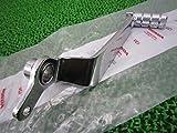 新品 ホンダ 純正 バイク 部品 ホーネット250 ブレーキペダル 46500-KEA-000