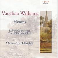 Vaughan Williams;Hymns