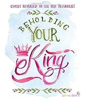 Beholding Your King [並行輸入品]
