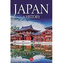 Japan: A History