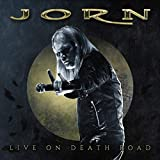 Live on Death.. -CD+DVD-