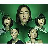 【早期購入特典あり】連続ドラマW 5人のジュンコ(ポストカード付) [DVD]