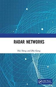 Radar Networks (English Edition)