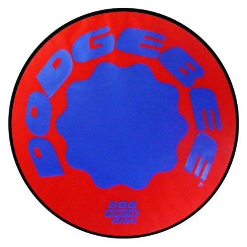 ラングスジャパン ドッヂビー600