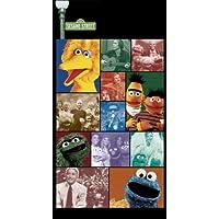 Sesame Street: Songs From Street 35 Years of Music