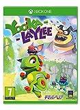 Yooka-Laylee (Xbox One) (輸入版) 画像