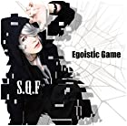 Egoistic Game(在庫あり。)