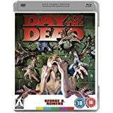 Day of the Dead: UK Edition