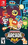 Namco Museum Arcade Pac (輸入版:北米) - Switch