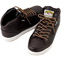 [AITOZ]アイトス TULTEX タルテックス セーフティシューズ 作業靴 ミドルカット 鋼製先芯 3E