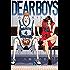DEAR BOYS OVER TIME(2) (月刊少年マガジンコミックス)