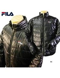 (フィラ) FILA ライトダウンジャケット 448-910 [メンズ]