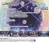 THE IDOLM@STER CINDERELLA GIRLS STARLIGHT MASTER 24 Trinity Field