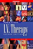Practical I.V. Therapy