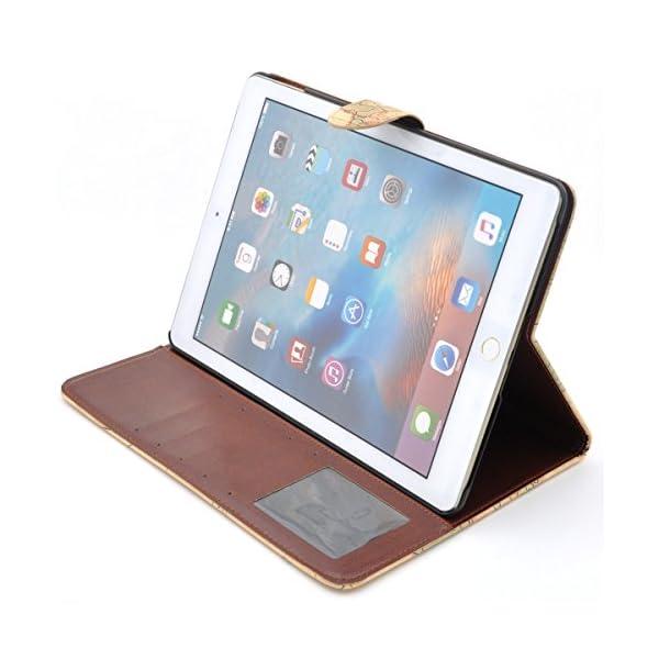 PLATA iPad Pro 9.7 インチ ...の紹介画像4
