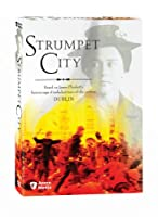 Strumpet City [DVD] [Import]
