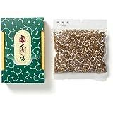 松栄堂のお焼香 蘭奢香 25g詰 小箱入 #410741